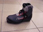 Buty Atomic Motion Junior