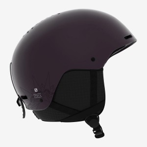 Kask Salomon SPELL fig 2019/2020