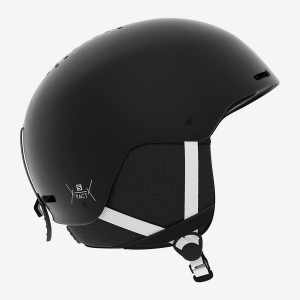 Kask Salomon PACT black 2019/2020