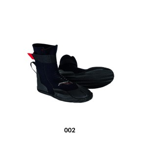 Buty Junior O'NEILL Heat 5mm 2020
