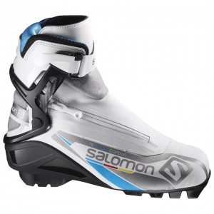 Buty salomon RS VITANE CARBON