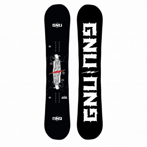 2020-2021-GNU-Riders-Choice-151-5-Black-Base-Snowboard.jpg